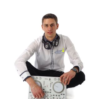 Dj Florian Rise - In za` mix ( after-party ) radio mix