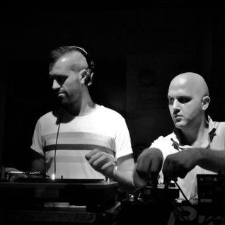 Phil d'bit & Sebastiano Sedda @ Alterego Club (05-02-2010)