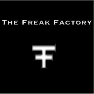 The Freak Factory 1-19-14-1