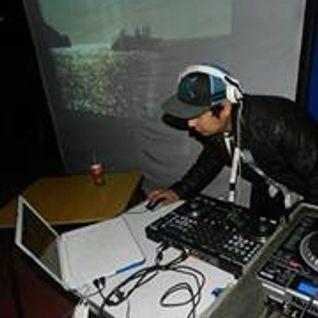 electro session dvj max serato itch mix live 21/06/13