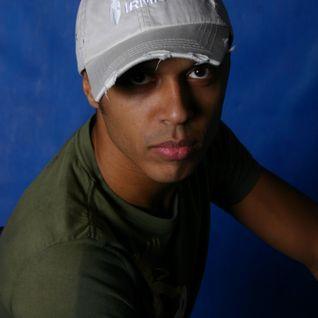 Warning Radio Show - Edição 90 - 04ABRIL2011