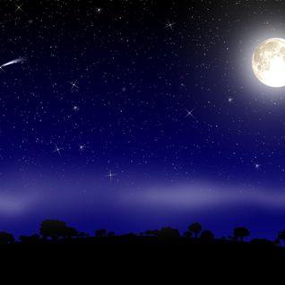 Noche Magica Noche WFM 03
