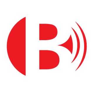 Bejson - DroopMix