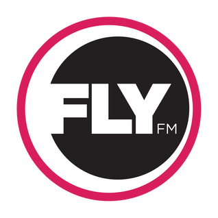 Fly FM (2011-12)