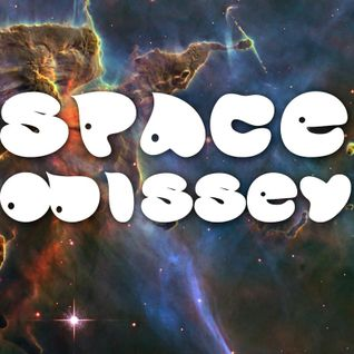 dj space odissey beat the beast