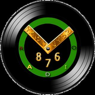 Fawda Don Rice & Gungo Peas Show Reggae Got Soul 24 4 16