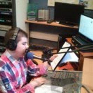 Radio Zuid-Limburg Prachtig Tachtig Italo Special Uur 3