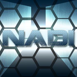 Dj Nadi - Youtube Return Mix