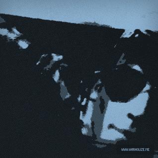 Minimal Master Mix by Pavel Pachouli