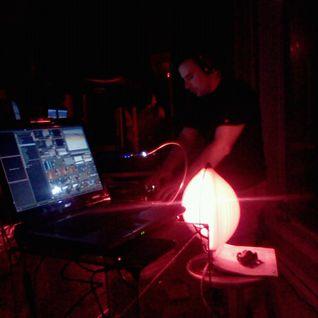 psikid @ raveillon neuf - dj mix - 31-12-2012