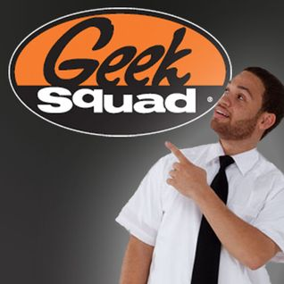 #74 - Geek Squad at Mobile World Congress 2015: Podcast Special