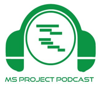 Ep 18: Common mistakes in using MS Project – Talking to Dale Howard, Project MVP