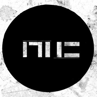 17HZ - Podcast012 by Buneya