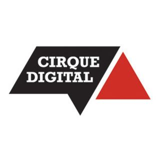 Cirque Digital - Monthly Mixtape January 2013 (mixed by Agon)