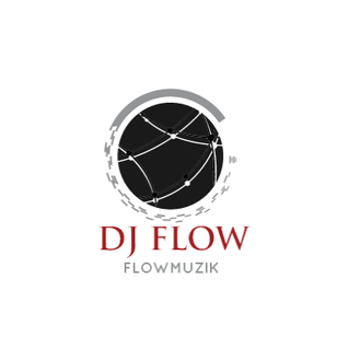 DJ Flow-2-Bachata Mix January