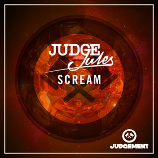 JUDGE JULES PRESENTS THE GLOBAL WARM UP EPISODE 638