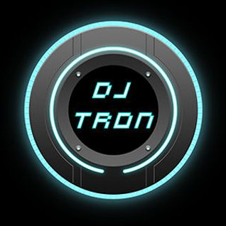 TRIBAL HOUSE DJTRON