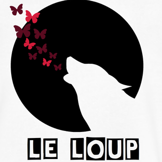 Le Loup aka. Ursi - Shortmix