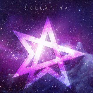 DnB Podcast 001 - Dellafina