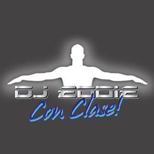 Free Style Mix 80s Vol.2- Dj Eddie ConClase