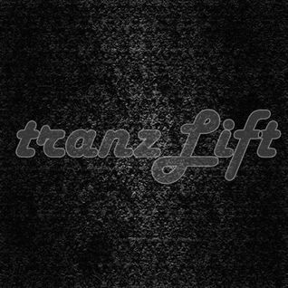 tranzLift - The Wonders Of Trance 021