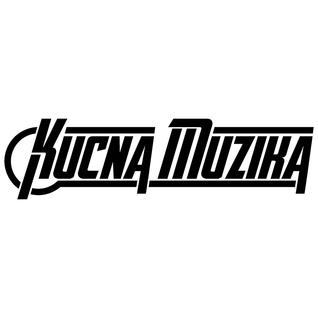 KUCNA MUZIKA - SHOW ME