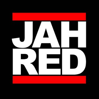 Mix by JAH-RED 2012 (soundcloud/jahred)