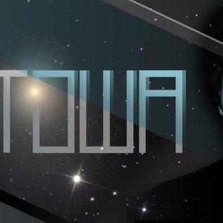DJ Towa - LiveStage Pachanga Mix