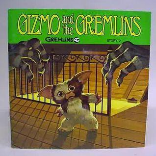 Grime,Dubstep,2step n a bit of funky