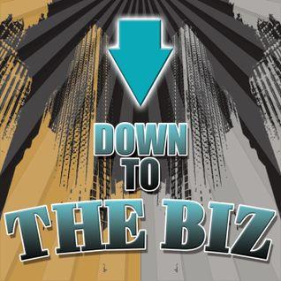 Episode 27 w/ Clifton Bell - Video Director & CEO of The Ghettonerd Company