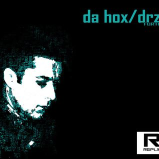dj da hox - deep in da mix 01