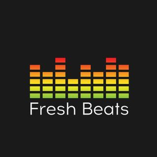The Fresh Beats Show (18/10/14)