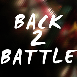 Episode #52 - Back2Battle!