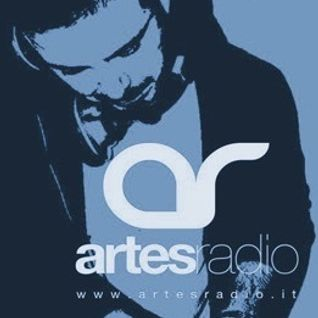 Soul Train Radio Show 28.01.13