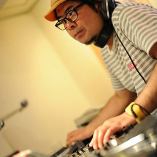 "MASAHIRO IN THE MIX ""PROGRESS"" 2016 APRIL"