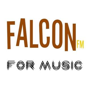 Falcon FM Episode 5: Octocast (Pt 3. - Ben Abrams In-Studio Session)