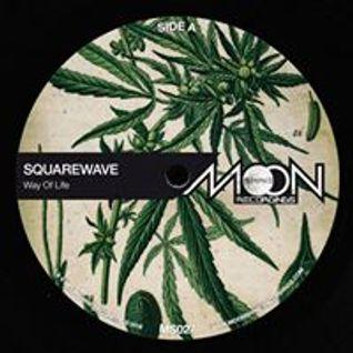 Squarewave b2b Sukh Knight November 2014