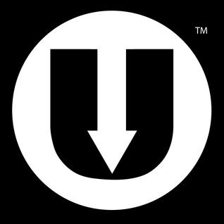 UGTV.org - Ep34 - Fixing