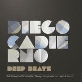 Diego Cadierno - October11set