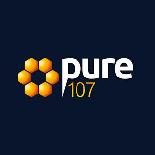 jason whyte on www.pure107.com