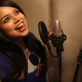 Showtime with LeenaShah Radio Dabang14Apr