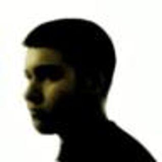 Journey into Trance Mix #1 [2009.12.11]