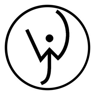 #4 Eine-Woche-Deephouse-Verbot-im-Tempel Dezember MIX 2012