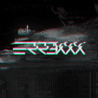 err3xxx Essential Mix 2013 (Dubmic Special Mix)