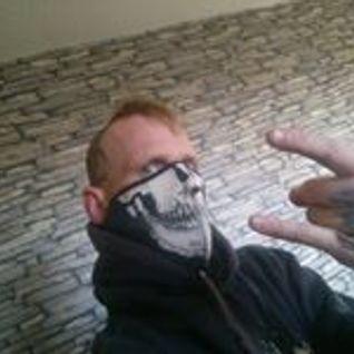 Terror Cartel Promo Danny Ovington Mix