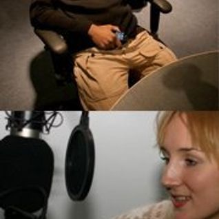 Live Sessions- 20/03/2012 with Sound Pressure Level