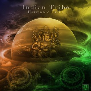 Indian Tribe 28 Days later