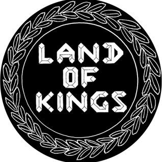 Eliphino at Land Of Kings 2012