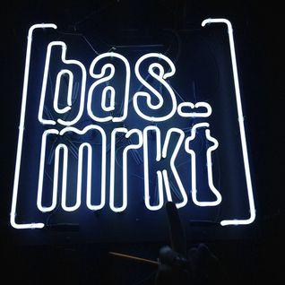 el boogie live @ bas_mrkt anniversary