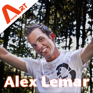 Subconscious Control with Alex Lemar & Nomad Spectrum